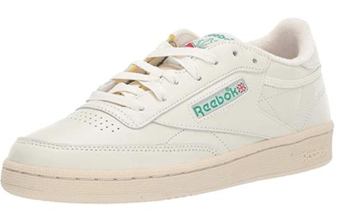 90s Vintage Reeboks