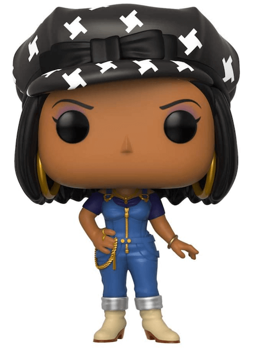 Casual Day Kelly Kapoor - The Office Funko! Pop